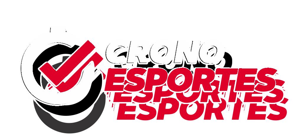 Crono Esportes
